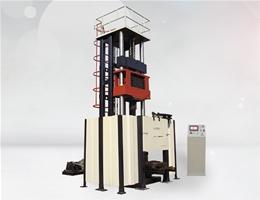 威海试验机