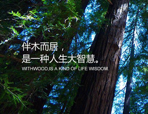 威海博新木业
